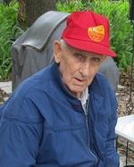 Alvin A.  Bowman