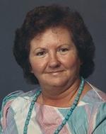 Marilyn Joyce  Chavis