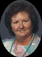 Marilyn Chavis