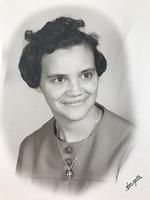 Carol Ellen  Sweeney