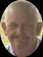 Michael Skipper
