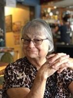 Joyce  Ann  Harper