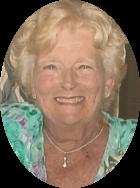 Toinette Gordon-Millar
