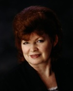 Sharon Ann  Golden