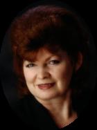 Sharon Golden