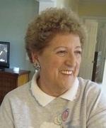Marianne R  Moore