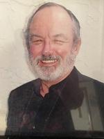 Donald E  Martin Sr.