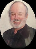 Donald Martin