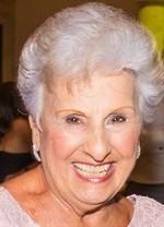 Jeanne  Marciante