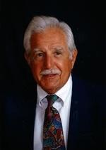 Thomas J  Materazo