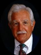 Thomas Materazo
