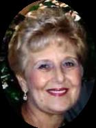 Rosemarie Coppola