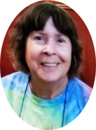 Laurel Kenney