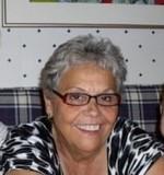 Judy Ann  Seasor