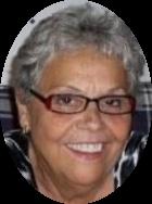 Judy Seasor