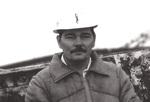 Roger  Cochran
